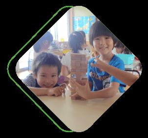 幼児教育・保育の給料が大幅改善へ